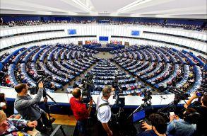 Kik lesznek az RMDSZ jelöltjei a jövõ évi EP-választásokon? Tippelünk