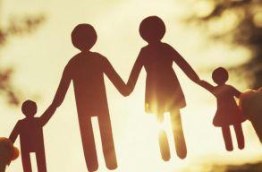Több nemzetközi emberjogi szervezet szerint alkotmányellenes a család meghatározásáról szóló referendum