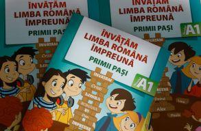 Petícióban tiltakozott 3000 magyar tanító a román nyelv oktatásának módosítása ellen