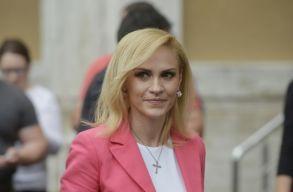 Nyílt levélben kéri Dragnea azonnali lemondását a PSD három vezetõ politikusa