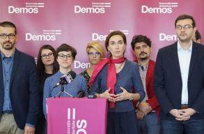 Kiderült, hogy kik vezetik majd az új romániai baloldali pártot