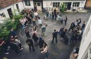 Oktatási minisztérium: politikai-szeparatista tevékenység zajlott egy székelyudvarhelyi iskolában