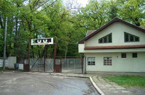 Rend Lászlóról, az állatkert megálmodójáról neveznek el egy állatkerti épületet Marosvásárhelyen
