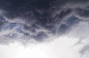 A meteorológusok szerint lehûlésre számíthatunk a következõ egy hónapban