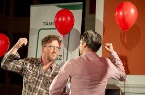 Dálnoky Réka nyerte az RMDSZ centenáriumi drámapályázatát