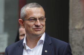 Asztalos Csaba sem vesz részt a népszavazáson, mert szerinte annak semmi értelme