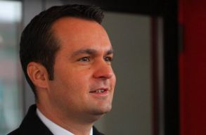 Újabb eljárás indul Nagybánya polgármestere ellen
