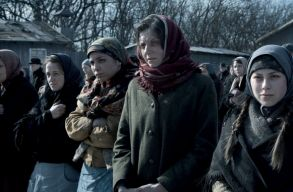 Egy Oscar-díjas rendezõ legújabb filmjét is vetítik a 18. Filmtettfeszten