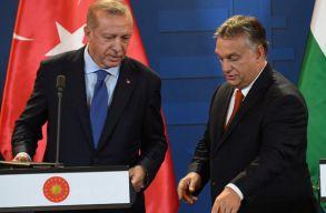Igazak is meg nem is a Bertelsmann Stiftung demokráciajelentésének következtetései