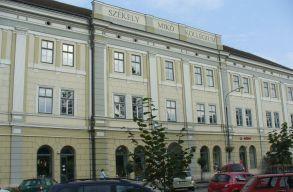 Mikó-ügy: a legfelsõbb bíróság jogerõs ítéletére vár az Erdélyi Református Egyházkerület