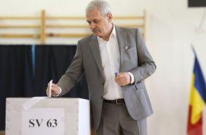 IMAS: 30% alá csökkent a PSD népszerûsége