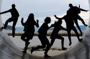 A Világbank szerint Románia elhanyagolja fiataljait