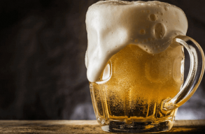 Az éghajlatváltozás miatt megdrágulhat a sör