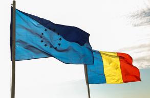 A romániaiak 65%-a szavazna az EU-ban maradásra