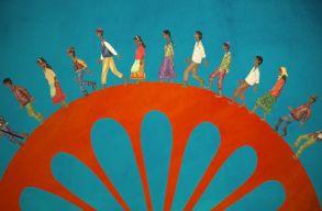 A roma nyelv napjává nyilváníthatják június 16-át