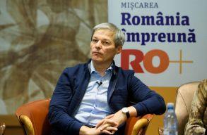 Székelyföldön járt Dacian Cioloș, de nem mindenki örült ennek