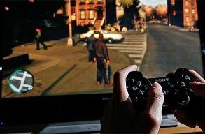 A videojátékoktól tényleg erõszakosak lesznek a gyerekek? És hogyan lehet õket leszoktatni róla?