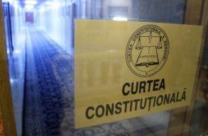 Hivatalos: Megerõsítette az alkotmánybíróság a családról szóló népszavazás eredményét