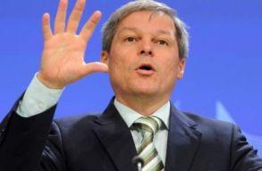 Cioloș szerint az RMDSZ nem harcol eléggé a csíksomlyói búcsú UNESCO-védettségéért