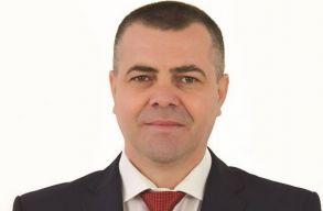 Megvesztegetett egy újságírót Jósikafalva polgármestere, most bíróság elé áll miatta