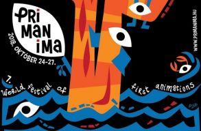 Négy erdélyi városban lehet elsõfilmes animációt nézni a héten