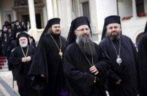 Na, melyik európai országban jut a legtöbb pap egy lakosra?