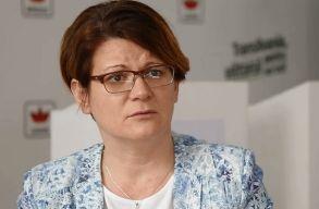 Januárban folytatódik Horváth Anna és Fodor Zsolt pere