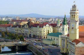 Mégsem lesz még egy magyar iskola Nagyváradon