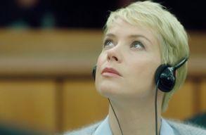 Magyar film nyerte az Alter-Native fõdíját