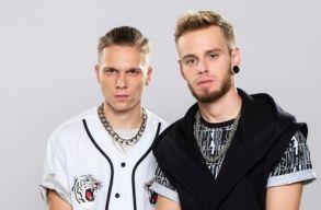 Bejutott a magyarországi X-Faktor élõ showjába a kolozsvári USNK