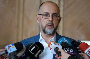 Kelemen Hunor: komolyan kell venni a jelentésben és a határozatban foglaltakat