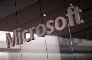 Összefoglaltuk, mit kell tudni Románia legnagyobb korrupciós botrányáról, a Microsoft-ügyrõl