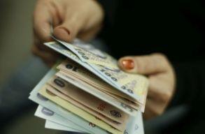 A szolgáltatások olcsók, az üzemanyag viszont nagyon drága Romániában