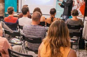 Az új generációs márkák építésével foglalkozik a Kreatív Kolozsvár 4. évada