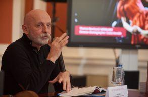Csütörtökön kezdõdik az Interferenciák Fesztivál Kolozsváron