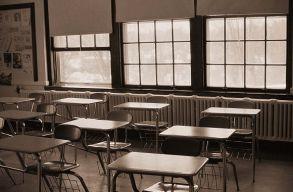 Nem halad semerre az 1,6 millió diákot érintõ, legdrágább romániai oktatási program