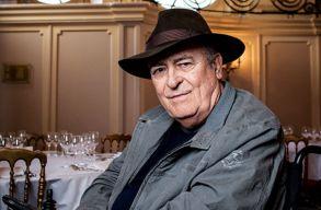 Meghalt Bernardo Bertolucci filmrendezõ