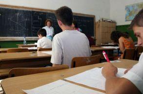 Mire mennek a differenciált képességvizsgával a magyar gyerekek?
