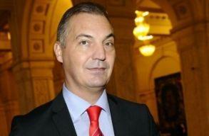 Meglepetés: Mircea Drãghici szállításügyi miniszter-jelölt bûnügyi nyomozás alatt áll
