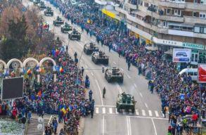 Több tízezren vettek részt a Gyulafehérváron tartott rendezvényeken