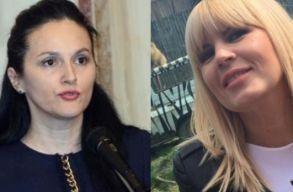 A kiadatási kérelemrõl való döntésig elõzetes letartóztatásban marad Udrea és Bica