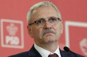 IMAS: történelmi mélyponton a PSD támogatottsága