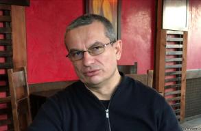 Asztalos Csaba: szükség van román-magyar történelmi megbékélésre