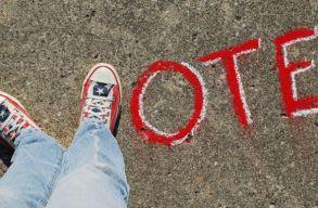 Veszélyben a demokrácia? Adjunk szavazati jogot a hatéveseknek is!
