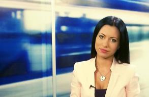 Elvesztette a TVR ellen indított pert a Beatrice-riportot készítõ újságíró
