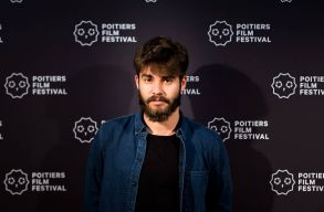 Fiatal kolozsvári rendezõ nyert díjat a CineMAiubit Nemzetközi Diákfilmfesztiválon