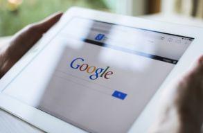 Idén is a Google mutatja meg legjobban a természetünk: ezek az év keresései