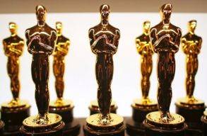Egy magyar alkotás biztosan ott van az Oscar-díjra jelöltek szûkített listáján