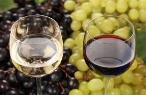 2018 kiváló év volt a romániai bortermelõk számára