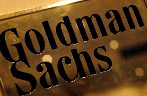 Goldman Sachs-botrány: így loptak el és szórtak luxusra 7,5 milliárd dollárt